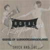 ROYAL RHYTHMAIRES
