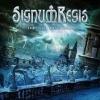 SIGNUM REGIS - Through The Storm (2015)