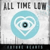 ALL TIME LOW - Future Hearts (2015) (LP)