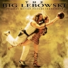 O.S.T. - Big Lebowski (Limited edition HQ LP) (2015)