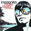 INCOGNITO - More Tales Remixed (2008)