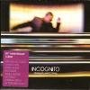 INCOGNITO - Transatlantic R.P.M. (DIGI CD) (2010)