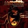 RECLUSION - Shell Of Pain (2001)