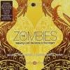 ZOMBIES - Live At Metropolis Studios London (2012) (Limited edition 2LP