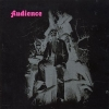 AUDIENCE - Audience (1969) (Expanded edition CD