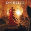 KOTIPELTO - Serenity+1 (2007) (DIGI)