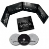 SATYRICON - Live At The Opera (2015) (DVD+2CD) (DIGI)