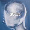 EPSILON - Zu Richten (2015)