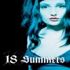 18 SUMMERS - Down In The Park (DVD) (2003)