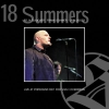 18 SUMMERS - Unplugged (2002)