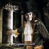 AKREA - Lügenkabinett (Limited Edition DIGI CD) (2010)