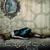 CODEON - Source (2008)