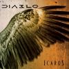 DIABLO - Icaros (2008)