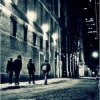 OLDE YORK - Shallow World (2012)