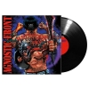 AGNOSTIC FRONT - Warriors (2007) (re-release