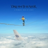 DREAM THEATER - A Dramatic Turn Of Events (Limited edition 2LP) (2011)