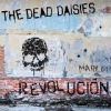 DEAD DAISIES - Revolucion (2015)