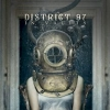 DISTRICT 97 - In Vaults (2015)