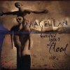 MAGELLAN - Hundred Year Flood (2002) (Limited edition CD