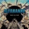 ALFAHANNE - Blod Eld Alfa (2015)