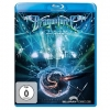 DRAGONFORCE - In The Line Of Fire (2015) (BLU-RAY DVD)
