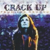 CRACK UP - From The Ground (1997)