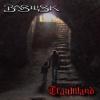 BASILISK  - Traumland (2015)