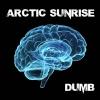 ARCTIC SUNRISE - Dumb (Limited edition 8 tracks MCD EP) (2015)