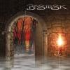 BASILISK - Dark Seasons (2015)