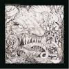 KADAVRIK - Grimm I & II (2015) (LP)
