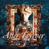 AFTER FOREVER - Prison Of Desire (Expanded edition 2LP