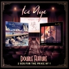 ICE AGE - Ice Age: Double Feature (2CD) (2015)