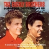 EVERLY BROTHERS - Songs Our Daddy Taught Us (DeLuxe edition DIGI 2CD) (2014)