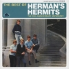 HERMAN'S HERMITS - The Best Of Herman's Hermits (50th Anniversary Anthology 2CD) (2015)