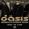 OASIS - Brothers In Arms (3DVD-Box) (2015)