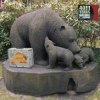 V/A - 40 Years Bear Family Records (3CD+DVD+BOOK) (2015)