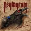 PENTAGRAM - Curious Volume (2015) (DIGI)