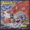 ANIMALS - Ark (1983) (Limited edition LP