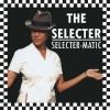 SELECTER - Selecter-Music (2010)