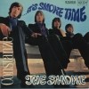 SMOKE - It's Smoke Time (1965-1987) (Limited Collector's edition LP