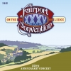FAIRPORT CONVENTION - Meet On The Ledge - 35th Anniversary Concert 2002 (2CD