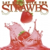 STRAWBS - Lay Down With The Strawbs - Live 2006 (Expanded edition DIGI 2CD) (2008)