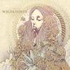 WILDLIGHTS - Wildlights (2015) (LP)