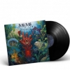AHAB - The Boats Of The Glen Carrig+1 (2015) (2LP)