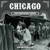 CHICAGO - The Kentucky Derby (FM Radio Broadcast 1974) (2LP