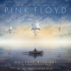 PINK FLOYD -TRIBUTE- - The Everlasting Songs Vol. 2 (An All Star Tribute To Pink Floyd - Goodbye Blue Sky) (2015) (DIGI)