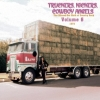 V/A - Truckers