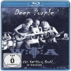 DEEP PURPLE - From The Setting Sun... - In Wacken (2015) (BLU-RAY DVD)