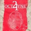 21OCTAYNE - 2.0 +3 (2015) (DIGI)