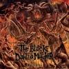 BLACK DAHLIA MURDER - Abysmal+3 (2015) (2CD) (DIGI)